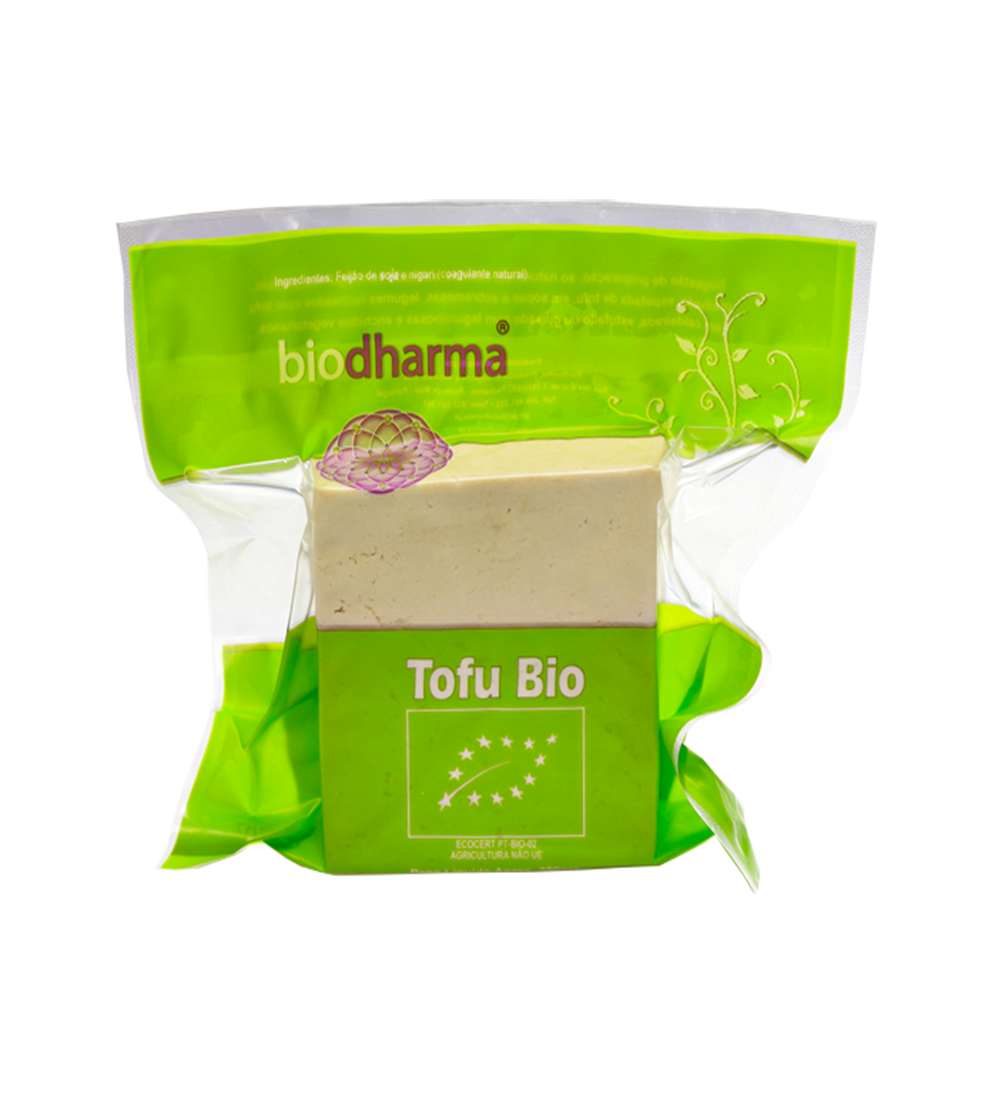 Tofu Bio