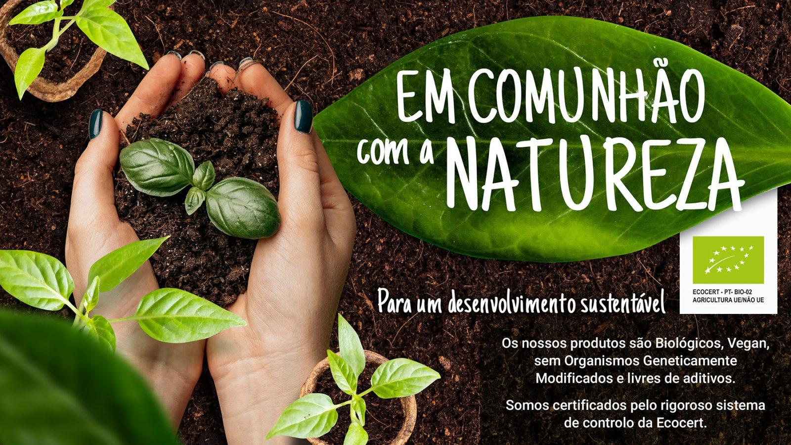 banner ecocert Biodharma